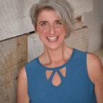 Beth Hinden