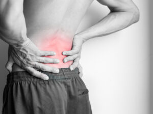 Massage Therapy for Lower Back Pain: The Ultimate Guide.